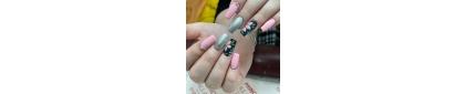 Princess Nails Spa